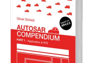 AutosarCompendium