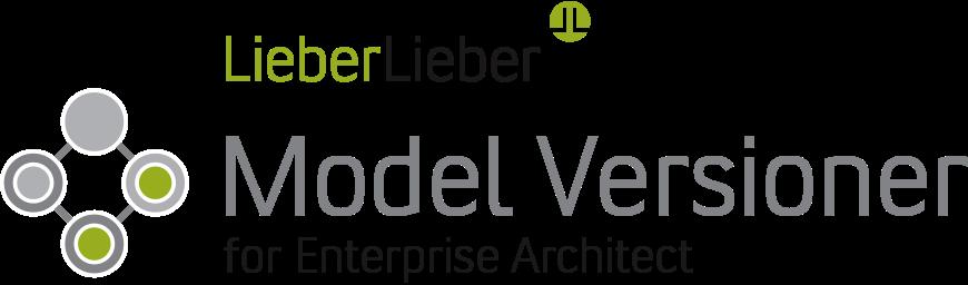 Logo NEU ModelVersioner