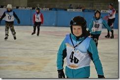 Nationale Winterspiele 2012_2