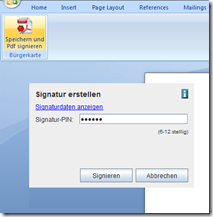 Ocf-Sign-Screenshot