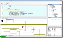 UMLDebugger_ScreenShot