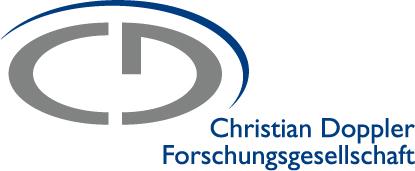 cdg_logo_rgb