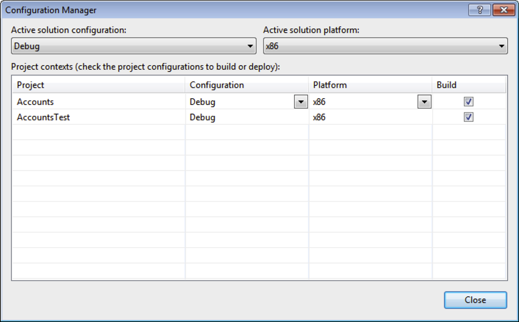 how to make sequence diagram in enterprise architect