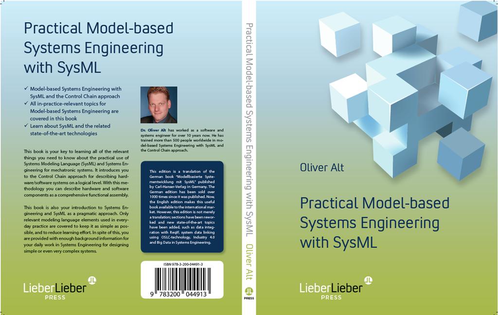modular functions of one variable v proceedings international
