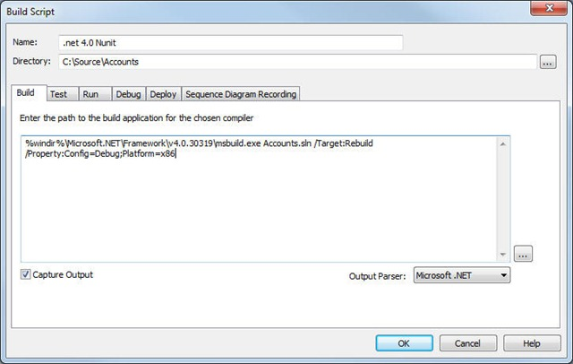 descargar net framework v4.0.30319