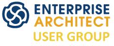 usergroup_logo